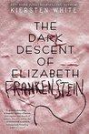 The Dark Descent ...