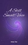 A Still Small Voice (North, #4)