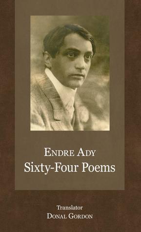 Sixty-Four Poems