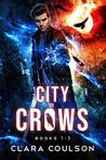 City of Crows: Bo...