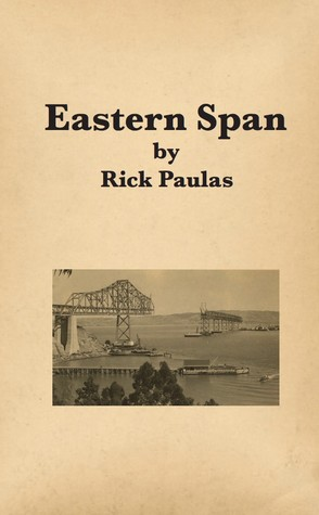 Eastern Span