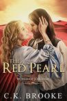 The Red Pearl (World of Jordinia)