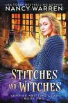 Stitches and Witches