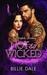 Not So Wicked by Billie Dale