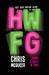 HWFG by Chris McQueer