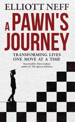Livres à télécharger sur ipad A Pawn's Journey: Transforming Lives One Move at a Time by Elliott Neff iBook