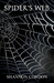 Spider's Web (#3 in Magdalena Series)