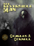 The Reversible Man by Charles A. Cornell