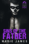 Sins of the Father (Ravens Ruin MC, #1)