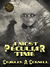 A Most Peculiar Time by Charles A. Cornell