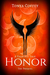 Honor (A Valkyrie Tale #0)