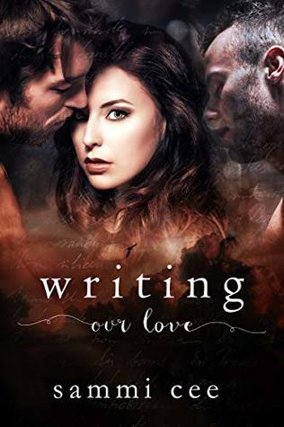 Writing Our Love