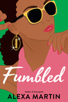 Fumbled (Playbook,