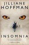 Insomnia by Jilliane Hoffman