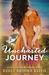 Uncharted Journey (Uncharted #6)