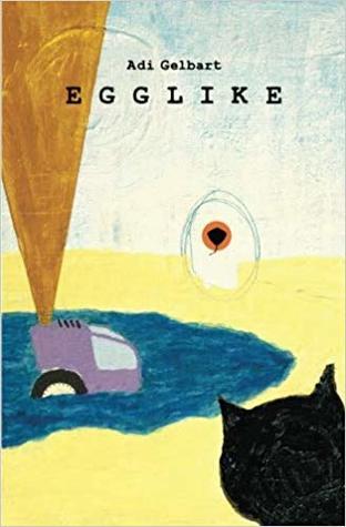Egglike