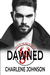 Dawned (Circle of the Red Scorpion Book 05)
