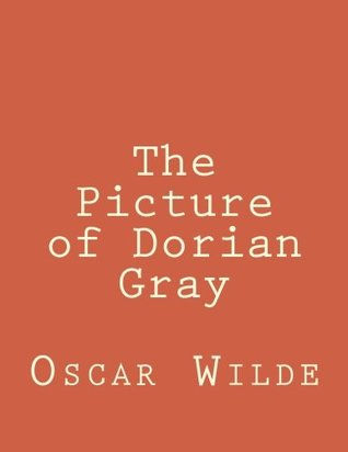 The Picture of Dorian Gray (100 Bestssellers)