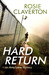 Hard Return (The Amy Lane Mysteries, #5)