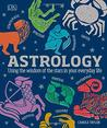 Astrology: Using ...