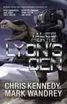 Tales from the Lyon's Den (Four Horsemen Tales #4)