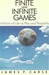 Finite and Infinite Games by James P. Carse