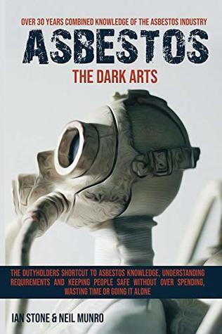 Asbestos The Dark Arts