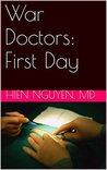 War Doctors: First Day