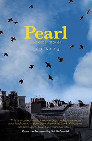 Pearl: and other stories