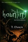 The Haunting (The Forest Spirit) (Volume 2)