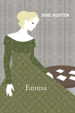 Emma: