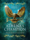 Athena's Champion