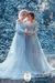 The Ice Princess's Fair Ill...