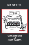 It's Getting Harder and Harder To Tell the Two of You Apart by Casey Renee Kiser