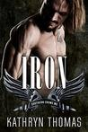 Iron: A Motorcycl...