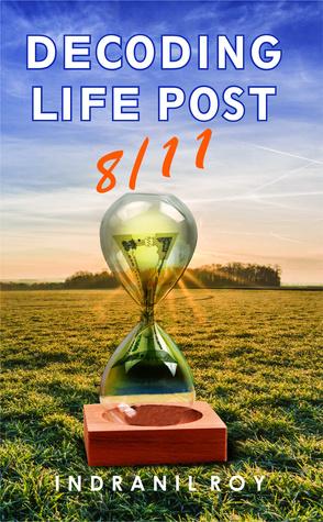 Decoding Life post 8/11