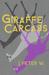 Giraffe Carcass by J. Peter W.