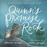 Quinn's Promise Rock: No Matter Where, God Is Always There