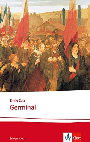 Germinal: Lektüren Französisch