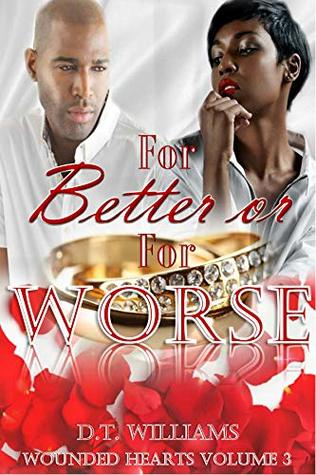 For Better or For Worse: Wounded Hearts Volume 3