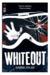 Whiteout (RedEye)