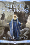 The Silver Sorceress