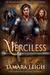 Merciless by Tamara Leigh