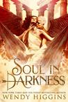Soul in Darkness