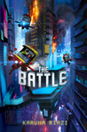 The Battle (The Gauntlet #2)