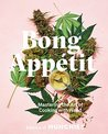 Bong Appétit by Editors of Munchies