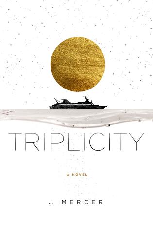 Triplicity