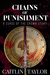 Chains of Punishment by Caitlin  Taylor