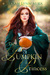 The Pumpkin Princess (The Pumpkin Princess Novellas, #2)