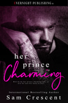 Her Prince Charming by Sam Crescent